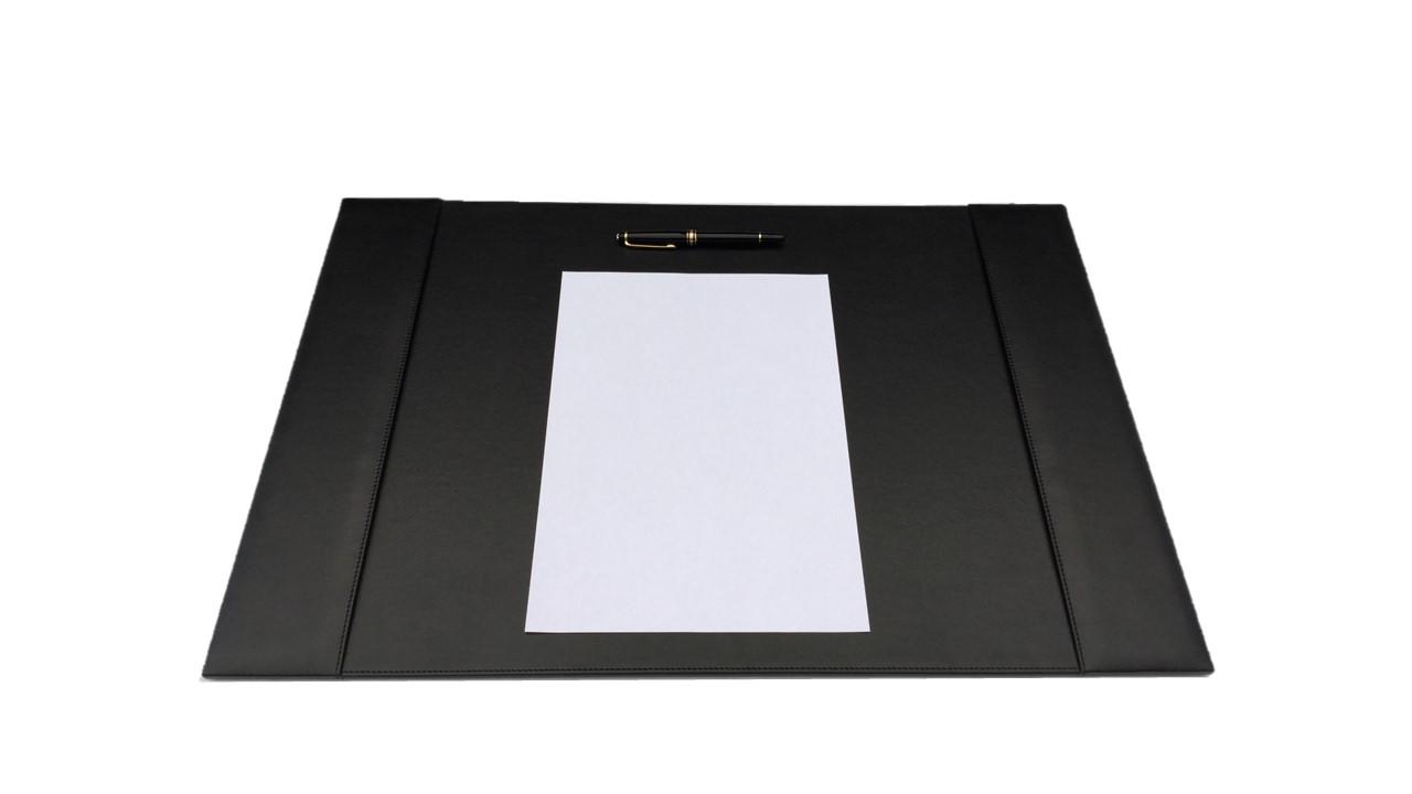 Desk Blotter (4)