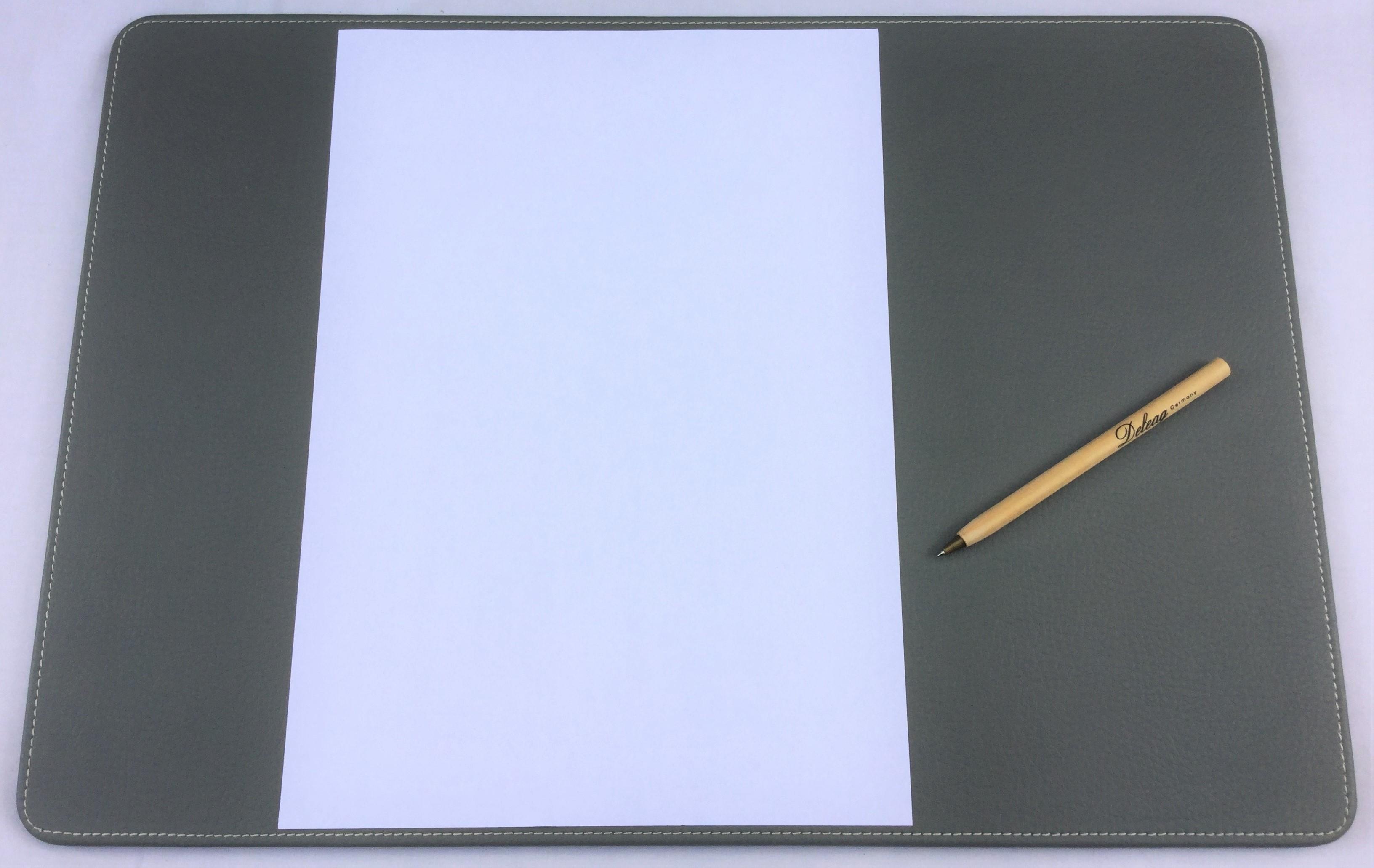 Schreibunterlage (4)